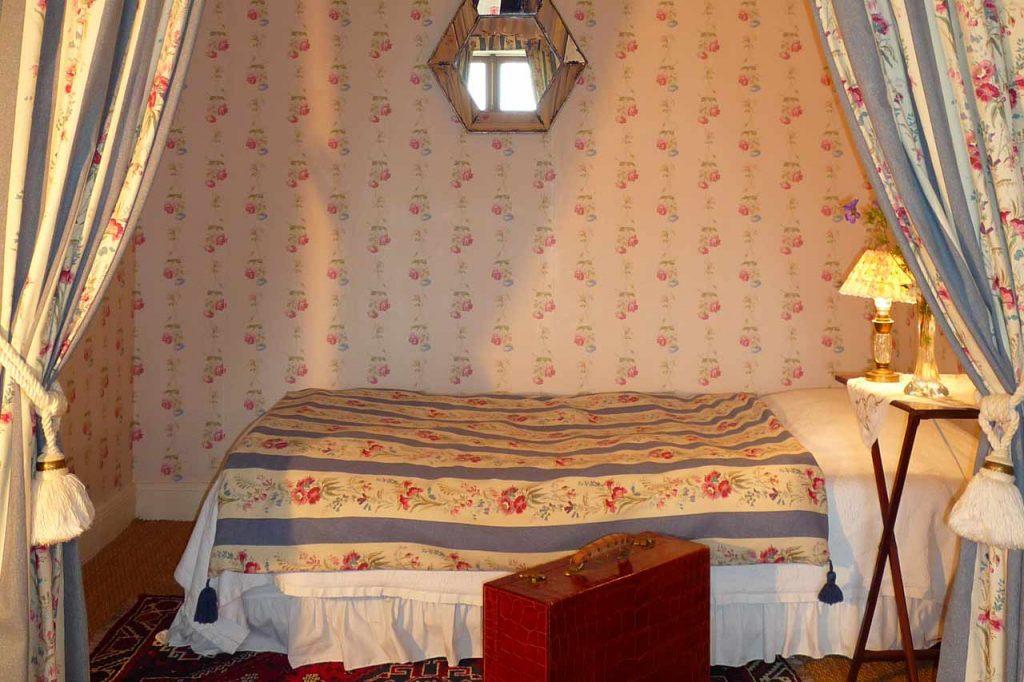 chambre-familiale-chateau-tours