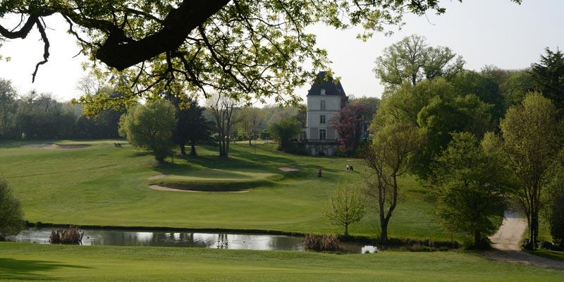 golf-hebergement-tours