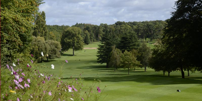 hebergement-golf-touraine