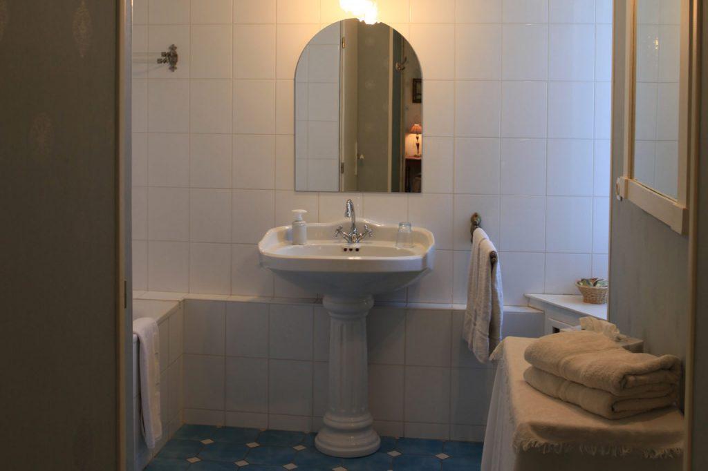 sdb-chambre-double-chateau