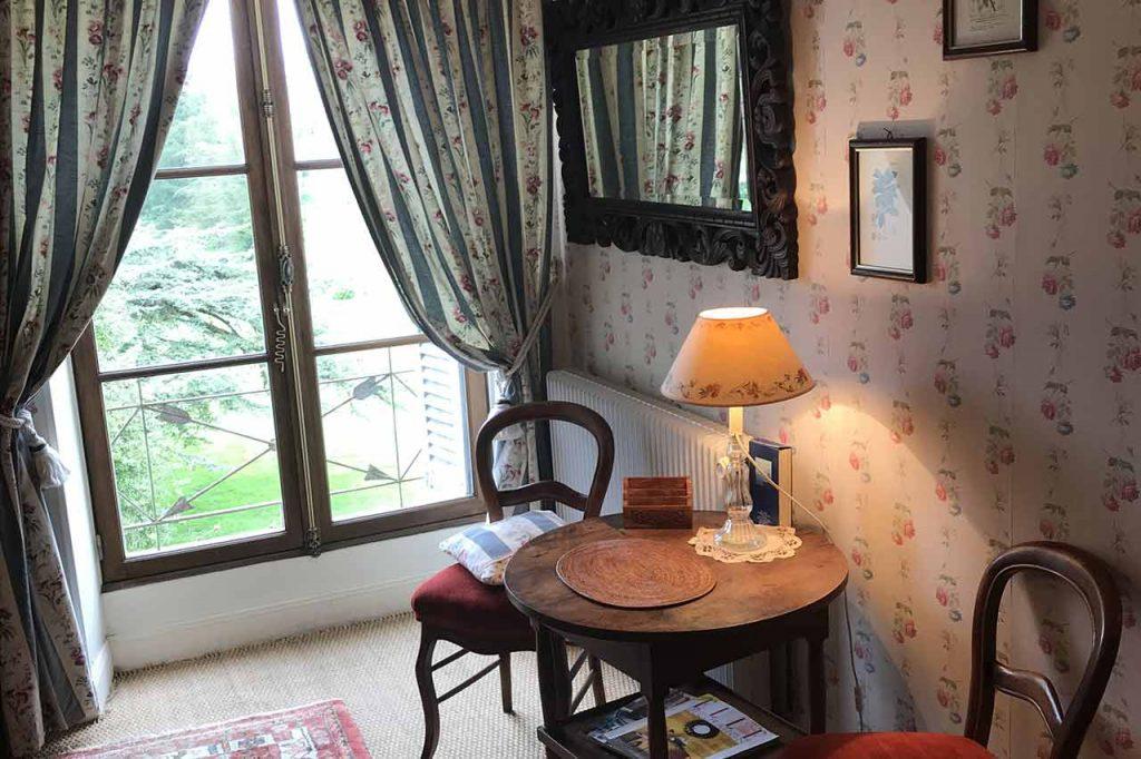 chambre-familiale-chateau-37