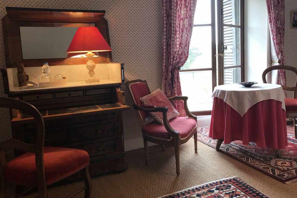 chambre-double-chateau-37