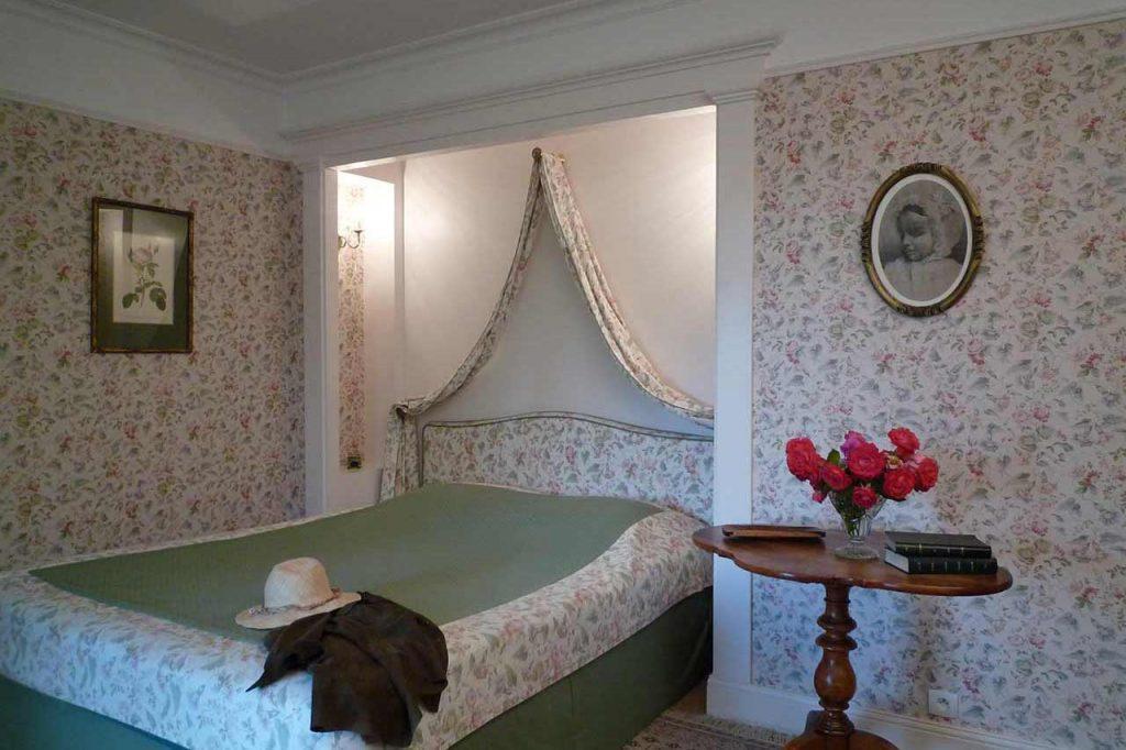 chambre-hote-37-fleurie